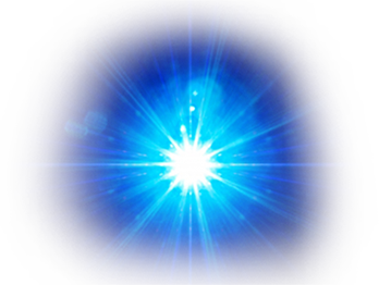 RPAの光2