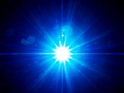 RPAの光1