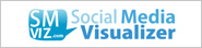 Social Media Visualizer